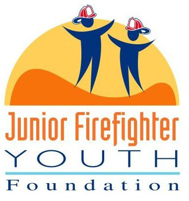 Junior Firefighter Youth Foundation